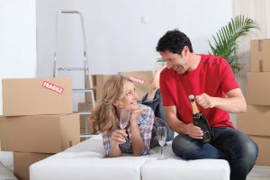 APL-blog-18-pic-first-time-buyers