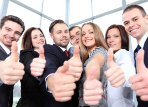 LOWRES_thumbs_up_team_happy_shutterstock_123740059